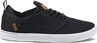 Reef Men's Discovery Skate Shoe