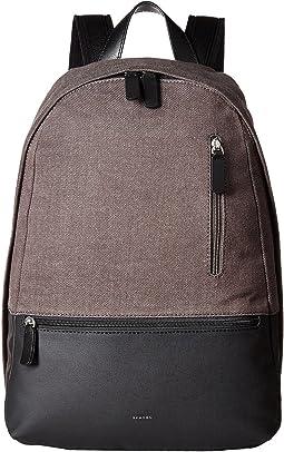 Skagen - Kroyer 2.0 Backpack