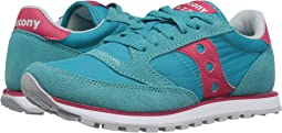 Saucony Originals - Jazz Low Pro