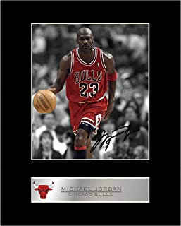 Best chicago bulls picture frame Reviews