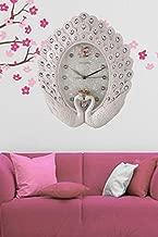 Best designer wall clock for living room Reviews