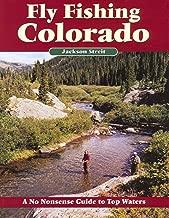 Best cache la poudre river map Reviews
