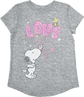 Best snoopy clothing for toddlers Reviews