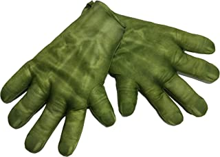 Rubies Avengers 2 Hulk Child Gloves-