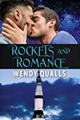 Rockets and Romance Kindle Edition