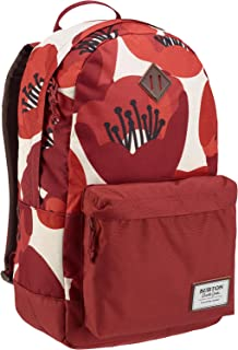 Womens Kettle Pack