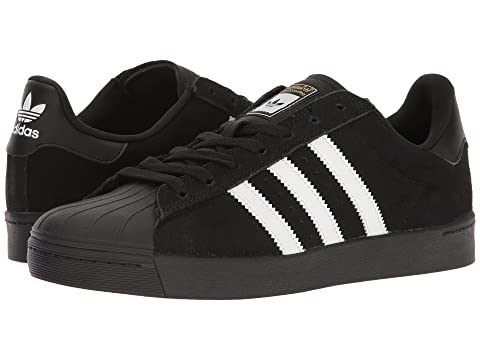 adidas Skateboarding Superstar Vulc ADV at