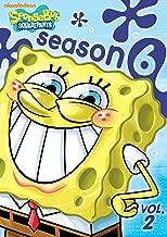 SpongeBob SquarePants: Season 6, Volume Two