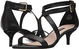 Xaeden Strappy Heel Sandal