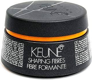 Shaping Fibres, 100 ml, Keune