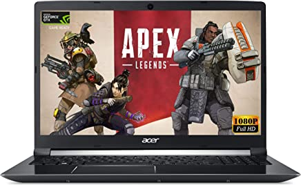 ACER ASPIRE GAMING A715-52G İ5-8300H 8GB DDR4 1TB GTX1050TI 4GB GDDR5 FULLHD 15.6 LINUX NH.GXCEY.004