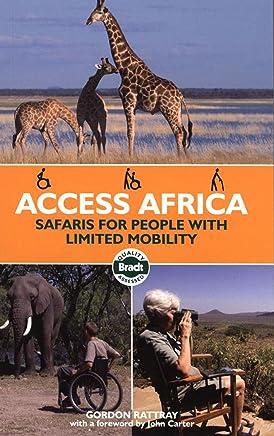 Access Africa