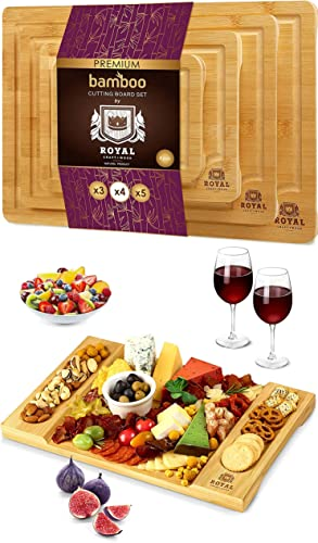wholesale Cutting wholesale Board Set discount of 4 and Cheese Board online