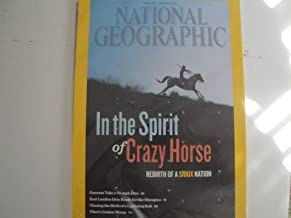 Best national geographic august 2012 Reviews
