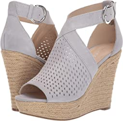 3350d931d59 Women s Gray Heels