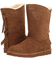Bearpaw Willow