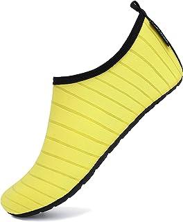 SAGUARO Zapatillas de Estar por Casa Bebé Pantuflas Niños Niñas Gr.21-37