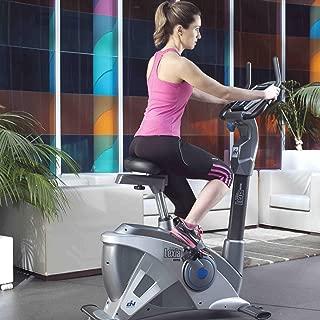 Amazon.es: RSi-fitworld - Máquinas de cardio / Fitness y ejercicio ...