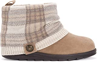 Women's Patti Boots Ankle