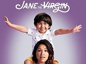 Jane The Virgin, Season 4