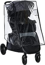 Best evenflo stroller bassinet cover Reviews