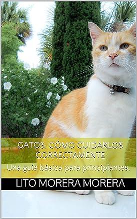 Amazon.com: Gato: Kindle Store