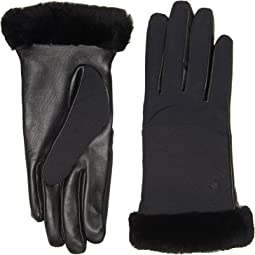 UGG - Quilted Nylon Smart Gloves