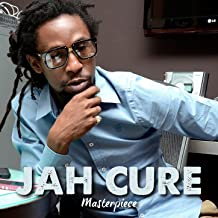 Jah Cure Masterpiece [Explicit]
