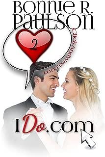 IDo.com (ClickandWed.com Book 2)