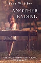 Another Ending (The Molly Taylor Series Book 1)