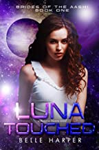 Best bella luna book Reviews
