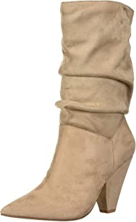 Best chinese laundry stella boots Reviews
