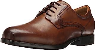 Florsheim Medfield Plain Toe Men's Oxford Dress Shoe