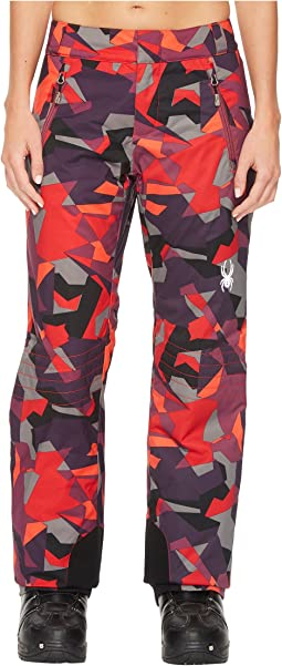 Spyder - Winner Athletic Pants