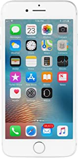 clean imei number for iphone 6s