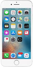 Best apple iphone 7 128gb silver Reviews