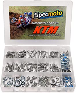 Kdm Accessories