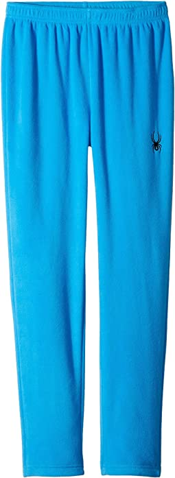 Spyder Kids Momentum Fleece Pants (Big Kids)