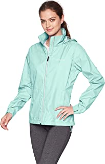 a0f4f8924f4 Columbia Women s Switchback Iii Adjustable Waterproof Rain Jacket