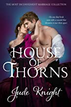 House of Thorns (English Edition)