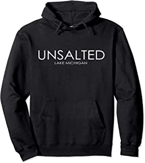 Best lake michigan unsalted clothing Reviews