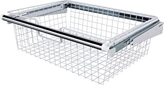 Best drawer kit with wire baskets Reviews