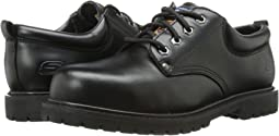 SKECHERS Work Cottonwood - Cropper