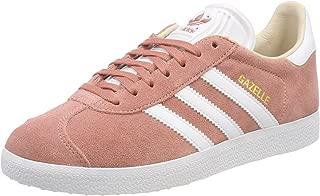 2zapatos adidas de mujer rosa