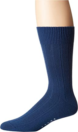 Lhasa Rib Sock