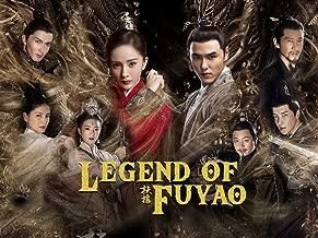 Best the forbidden legend 2 Reviews