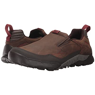 Merrell Annex Trak Moc (Clay) Men