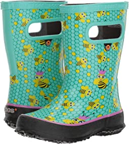 Bogs Kids Skipper Bees (Toddler/Little Kid)