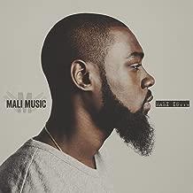 Best mali music new music Reviews
