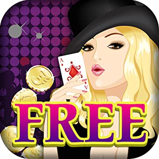 World Star Video Poker – Free Casino Texas Holdem Let it Ride Deluxe Games for Android & Kindle Fire